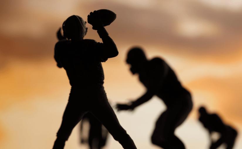 Denver Broncos 2020 Team Study